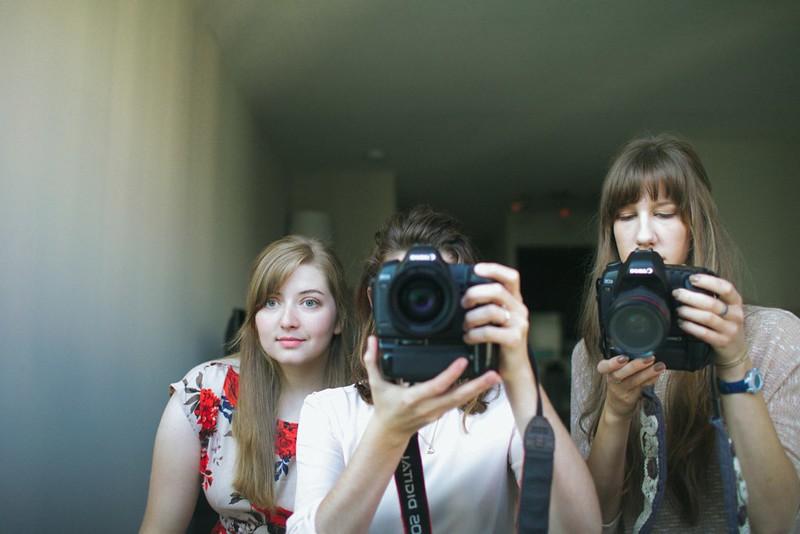 mackenziehopephotography-5674