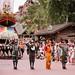 KS-Disney-MagicKingdom-0140