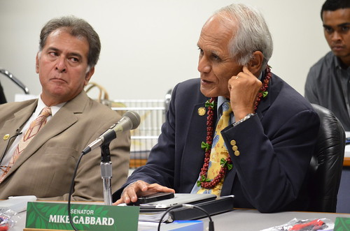 10/22/2014 Judicial Appointment Decision Making