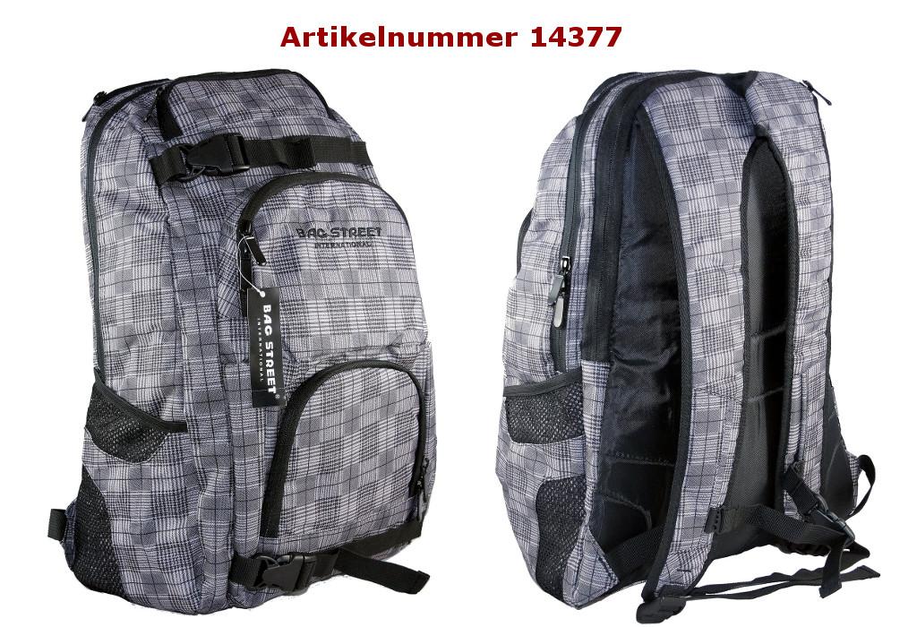Rucksack 14377