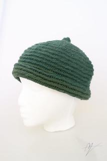 nb-hat03-009