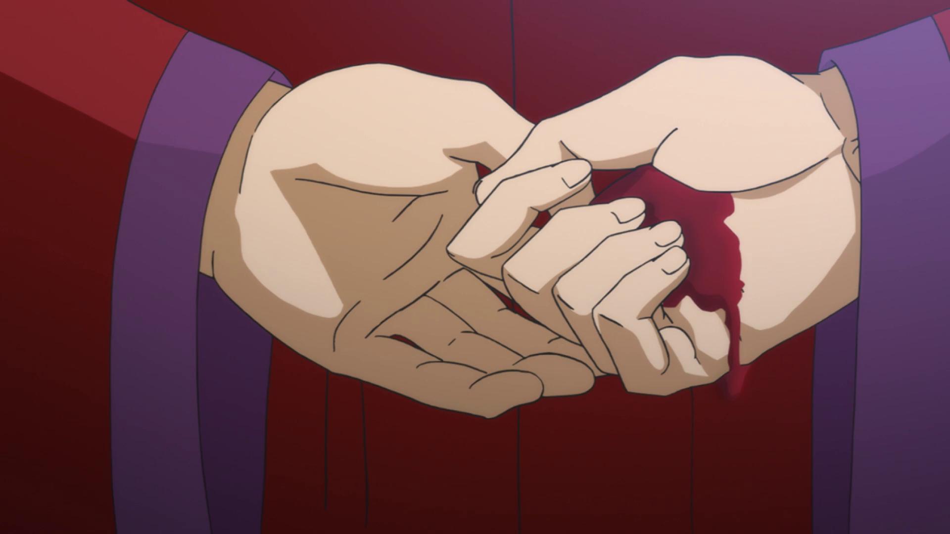 Akatsuki no Yona E03 (25)