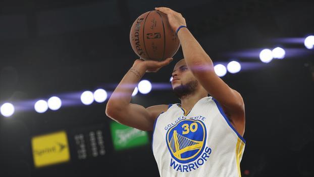 NBA-2K15-4