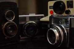 stereophonic sound(0.0), digital slr(0.0), cameras & optics(1.0), digital camera(1.0), camera(1.0), single lens reflex camera(1.0), mirrorless interchangeable-lens camera(1.0), camera lens(1.0), reflex camera(1.0),
