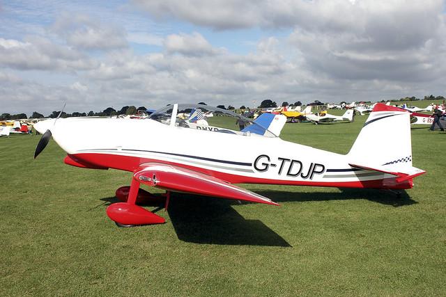 G-TDJP