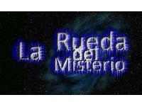 La Rueda Del Misterio