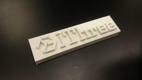 jthree-3d-printer