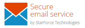 An email service which protects your privacy