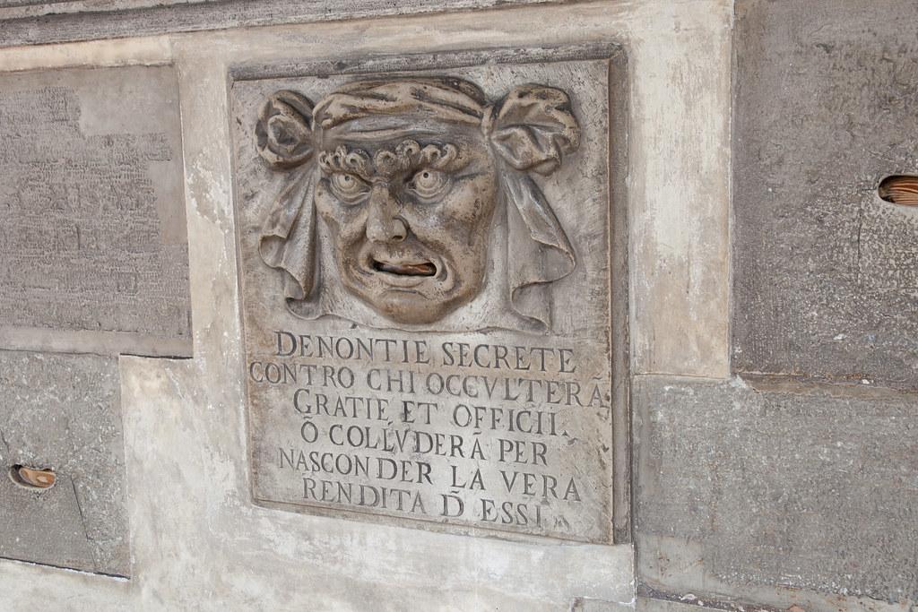 2014_Italy_5D2-6389