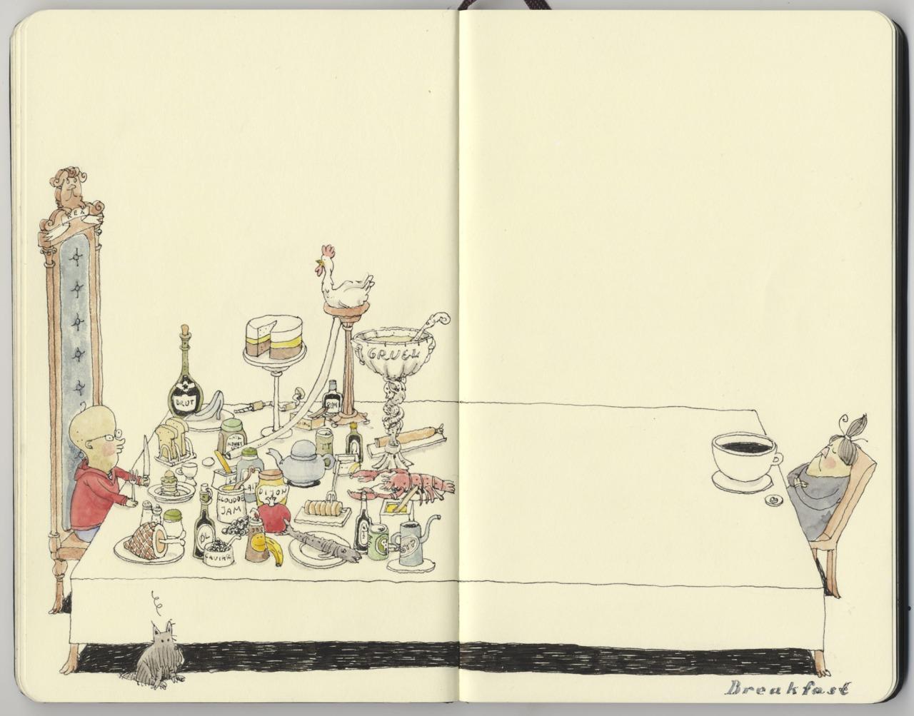 Sinks13