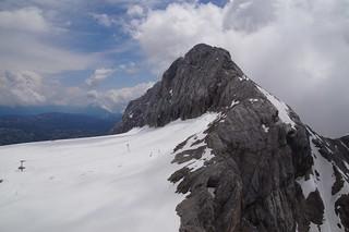 005 Dachstein boven