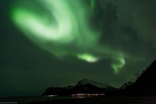 Norway - Northern Light - Jeroen Gosse -43.jpg