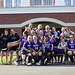 10_08_14_JJ_FieldHockey_11