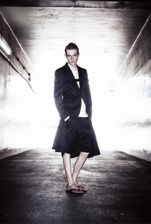 Adrian Bosch0310_SS15 sulvam(Fashion Press)