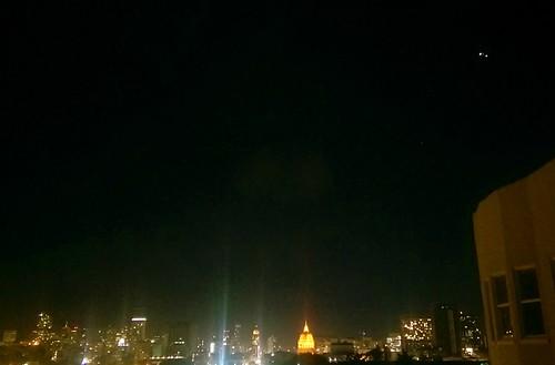 2014-10-30-08-49-30_deco