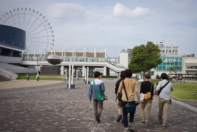 Nagoya-Port_21