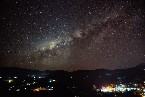 nightphotography night stars landscape travels nikon tl milkyway 2014 timorleste landscapephotography maubisse 1635mmf4gvr d800e nikond800e jasonbruth timorlorasae
