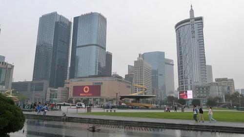 Chengdu-Teil-1-005