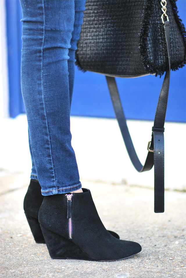 black-wedge-booties-4