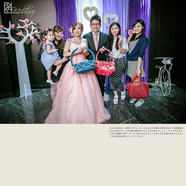 20140830PO-117