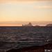 Formentera - Es Vedrà / sunset