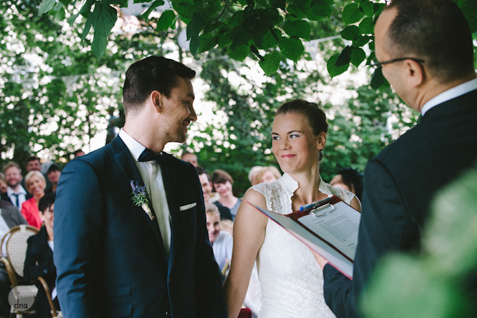 Nicole and Christian wedding Beesenstedt Germany shot by dna photographers 574