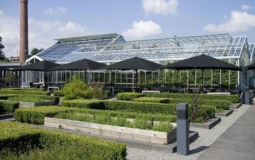 492_fullimage_amsterdam restaurant de kas gebouw.jpg_560x350