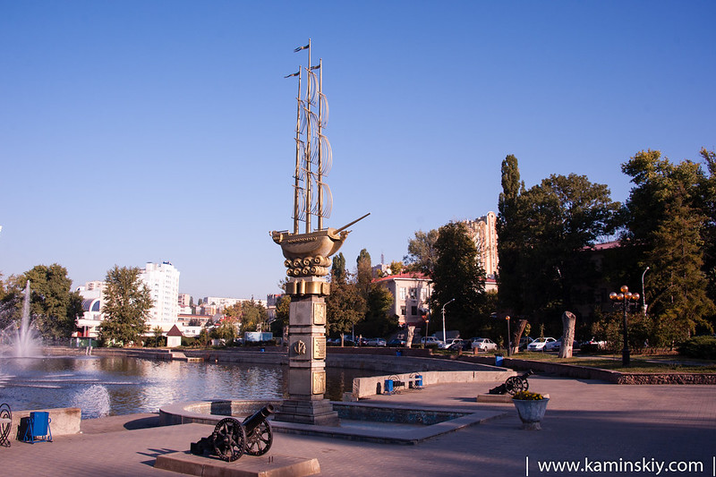 Lipetsk-2014-09-19-3187
