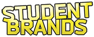 Student Brands Student Portal