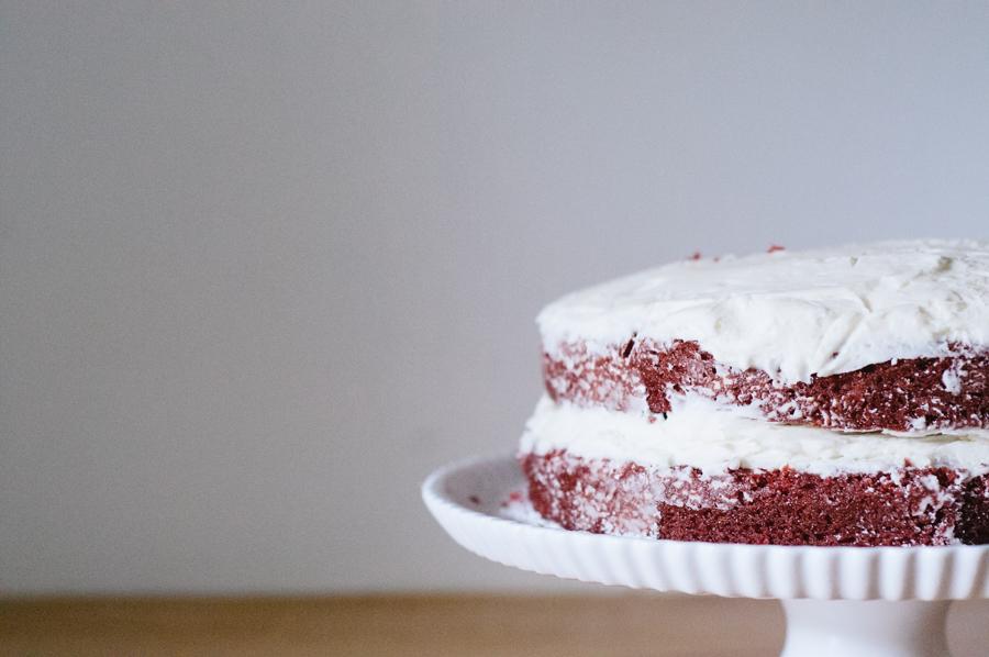 red_velvet_cake-3
