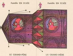famill aviation 3