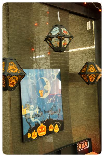 Bindlegrim-poster-&-lanterns