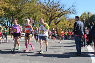 Runners297.MCM.NationalMall.WDC.26October2014