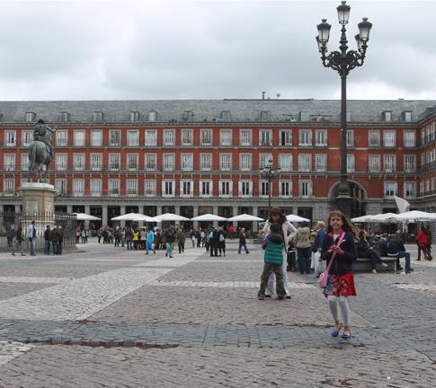 14j14 Madrid2014-10-138606 variante Uti 485