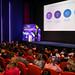 Yahoo IAB Digital Upfront 2014