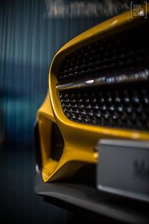 Mercedes-Benz-details-@-Paris-2014-12