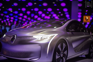 Renault-details-@-Paris-2014-022
