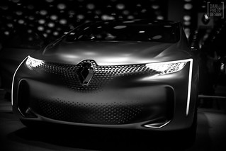 Renault-details-@-Paris-2014-020