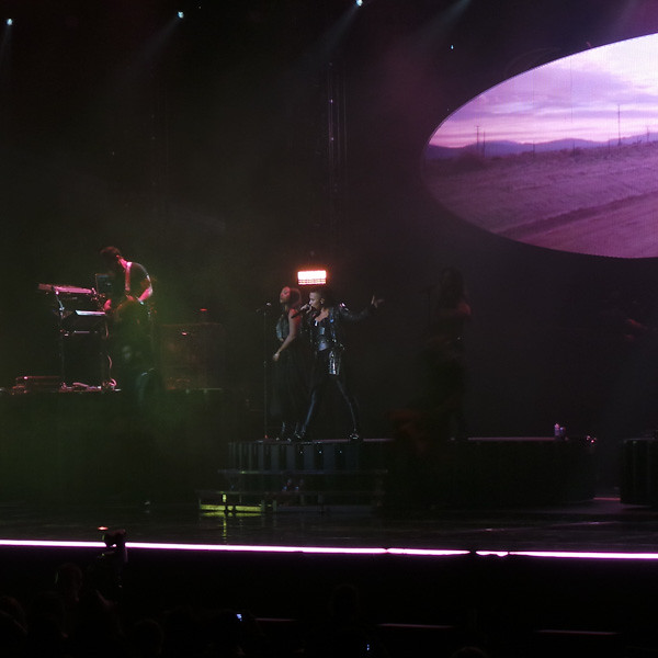 Demi-Lovato-World-Tour-5