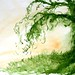 wc green sap green by newmexicomtngirl (CheyAnne Sexton)