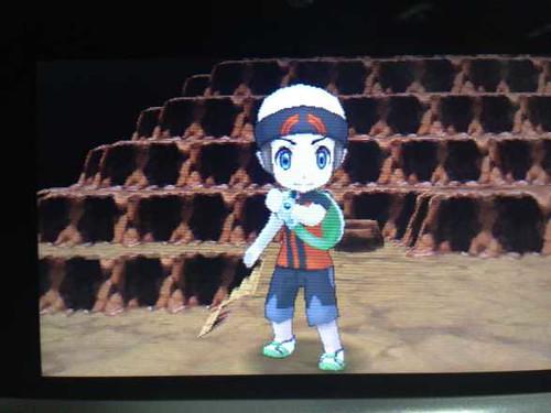 pokemonORAS_trial_7_141109
