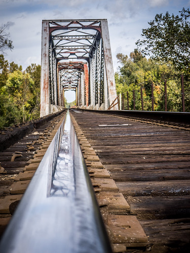Savannah River from Stokes Bluff with LCU Nov 7, 2014, 4-18 PM Nov 8, 2014, 12-040