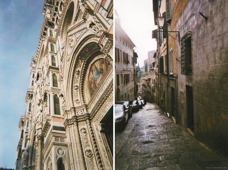 Florenz1-horz