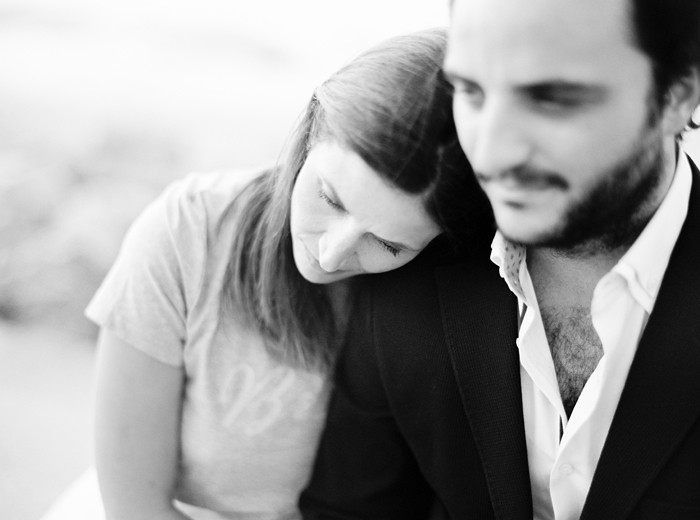 engagement_session_in_Portugal_by_Brancoprata16