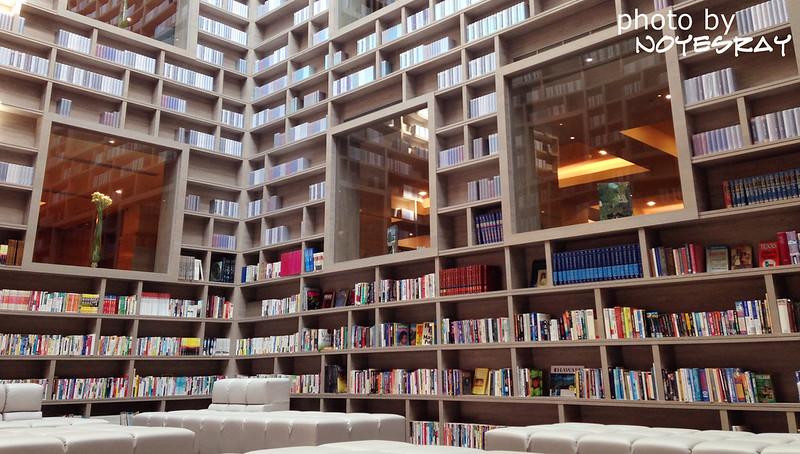 大地酒店 30