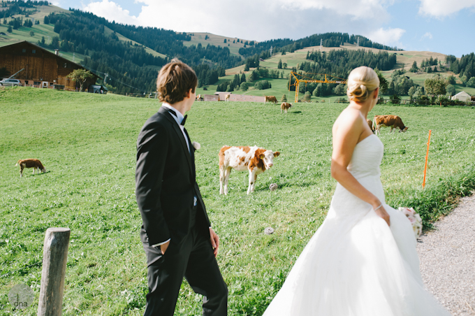 Stephanie and Julian wedding Ermitage Schönried ob Gstaad Switzerland shot by dna photographers 563