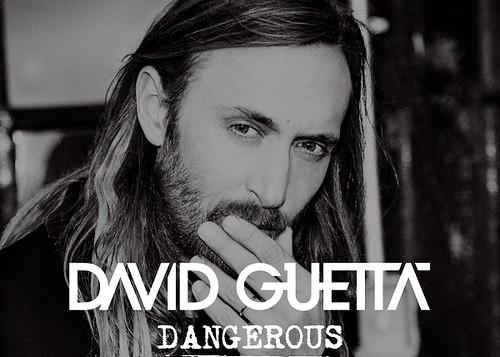 David-Guetta-Dangerous