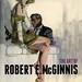 Titan Books - Robert E. McGinnis & Art Scott - The Art of Robert E. McGinnis by swallace99