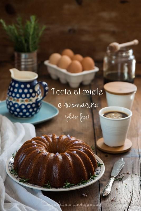 torta rosmarino e miele-3554-003