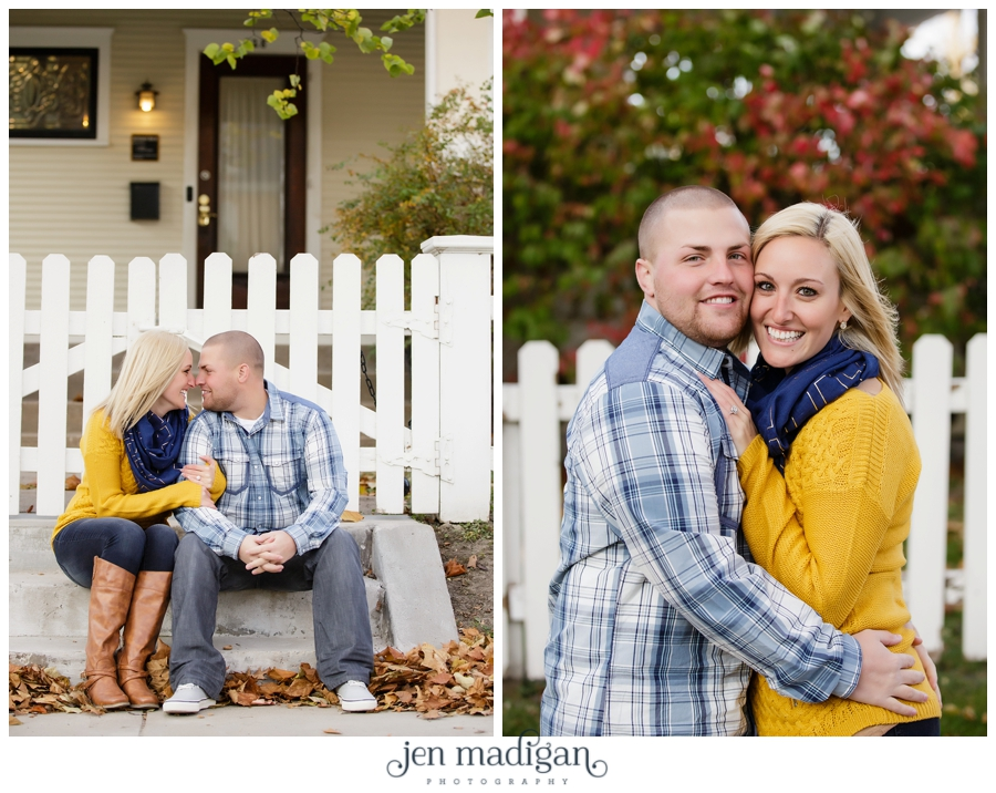 whitneyzach-engagement-42